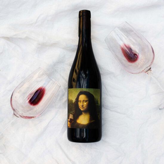 Polskie Wino Dom Bliskowice